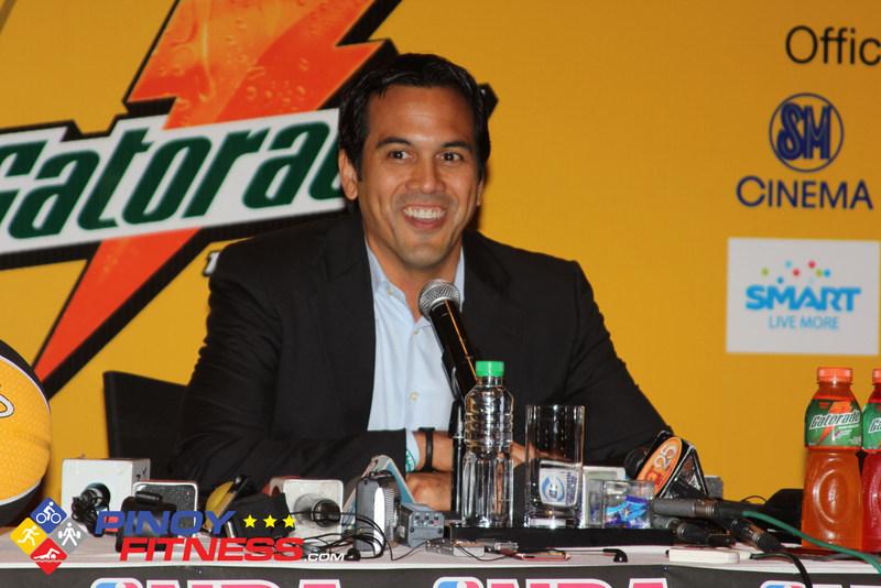 Erik-Spoelstra-Manila-2012-picture-1