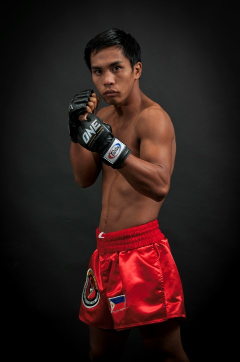 OneFC_Fighter_Profile-Kevin Belingon (Small)
