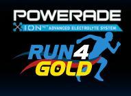 Run4Gold-powerade-logo