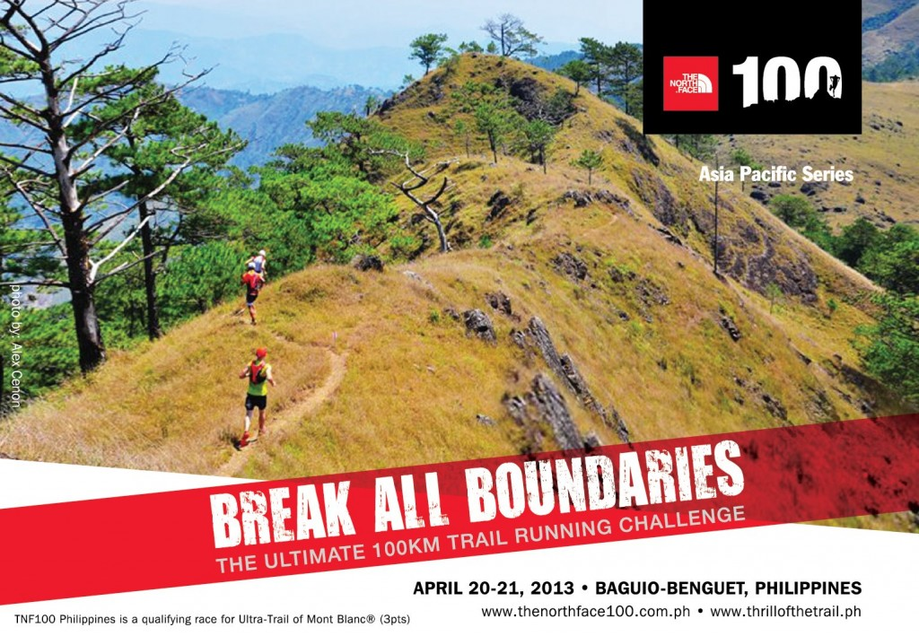 TNF-100-poster-2013-baguio
