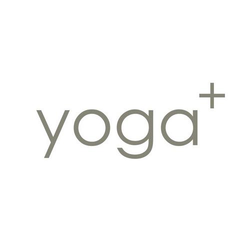 Yoga_plus_logo_square