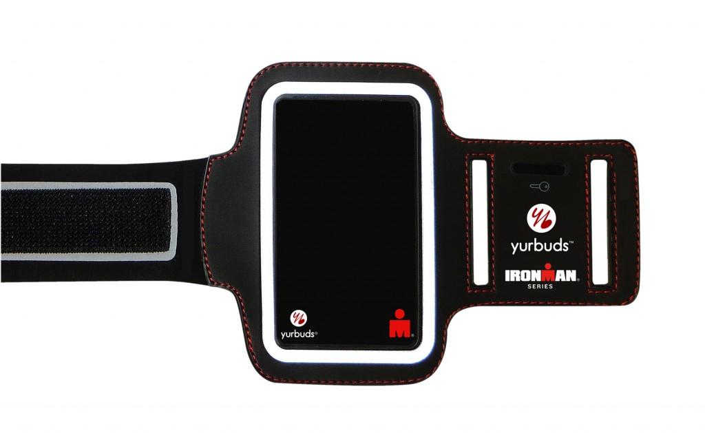 yurbuds-armband2