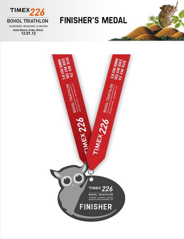 bohol-timex-226-2012-medal