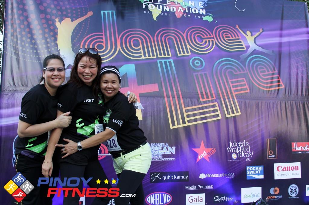 dance4life (12 of 482)