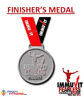 immuvit-fearless-challenge-2012-medal