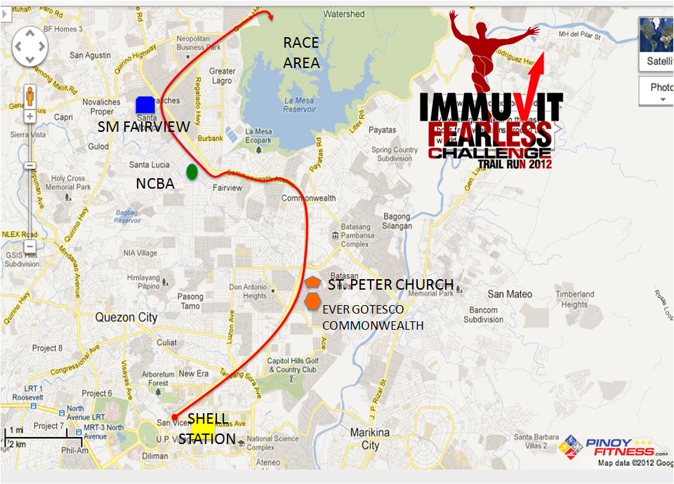 immuvit-guide-map-2012