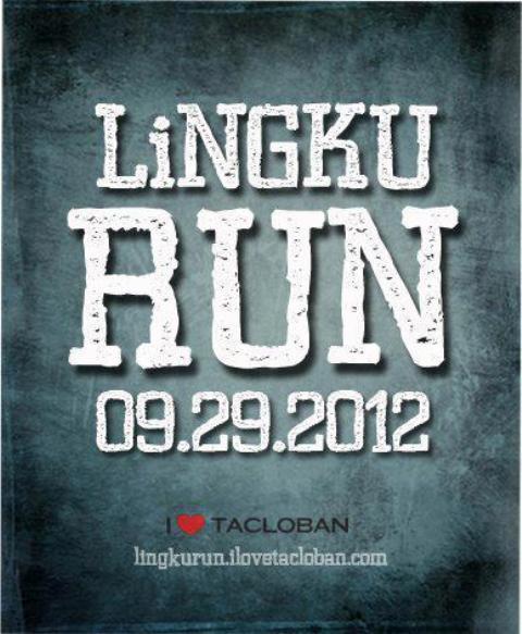 lingkurun-2012-poster