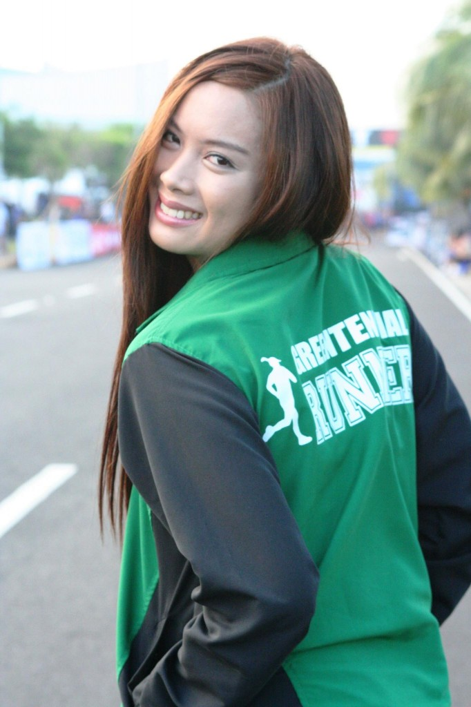 midnight-run-jacket-2012