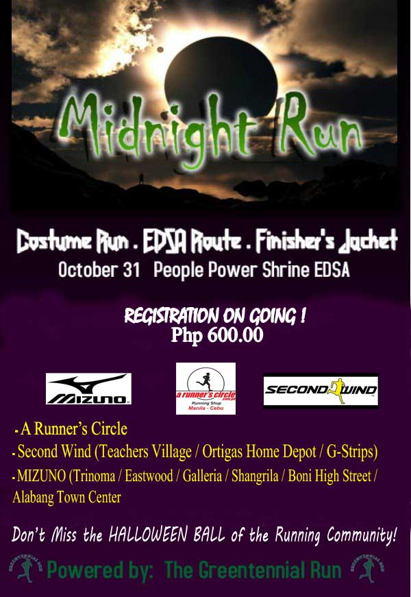 midnight-run-updated-poster-2012