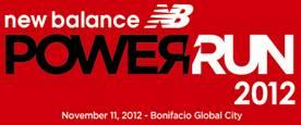 new-balance-power-run-2012-poster