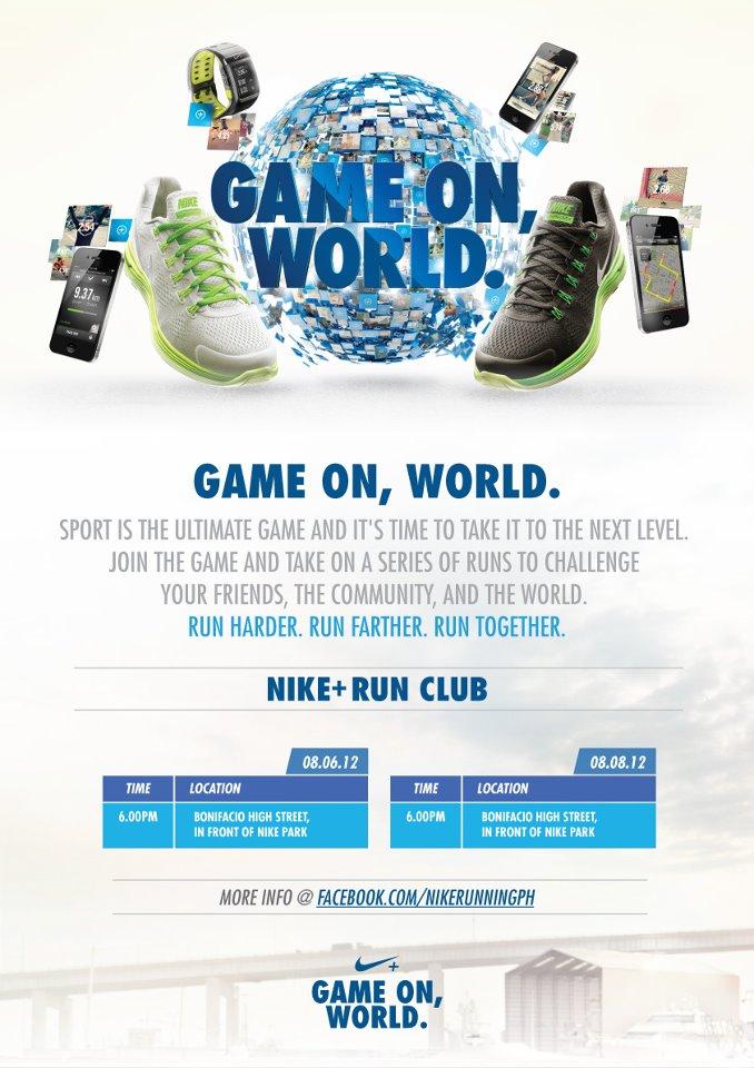 nike-run-club-2012-poster