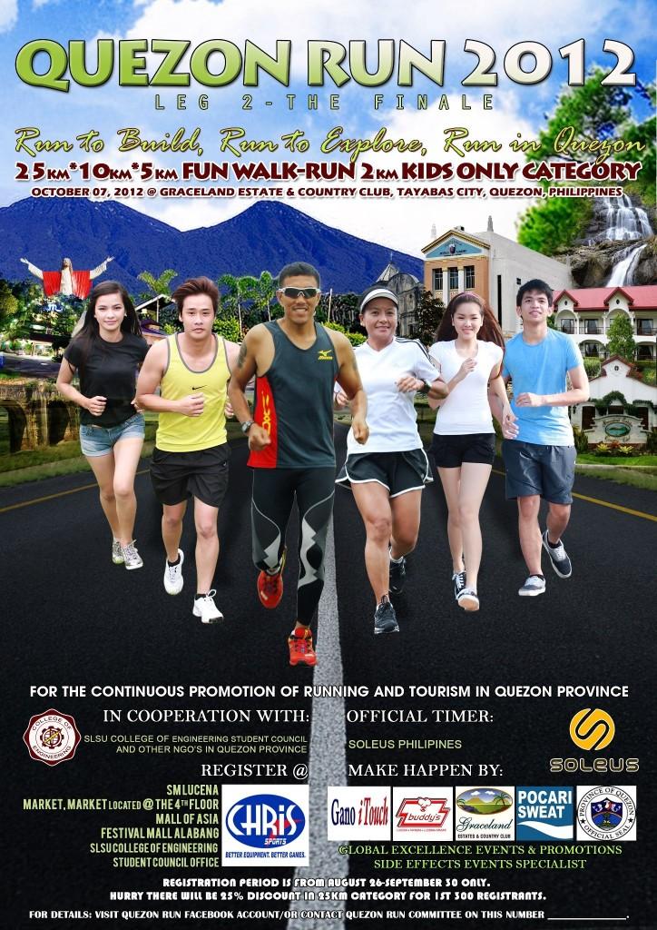 quezon-run-2012-poster