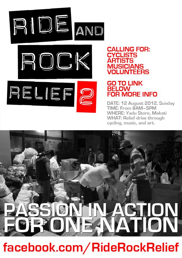 ride-rock-relief-2012-poster