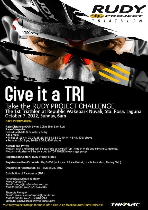 rudy-project-triathlon-2012-poster