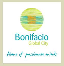 run-bgc-logo-2012