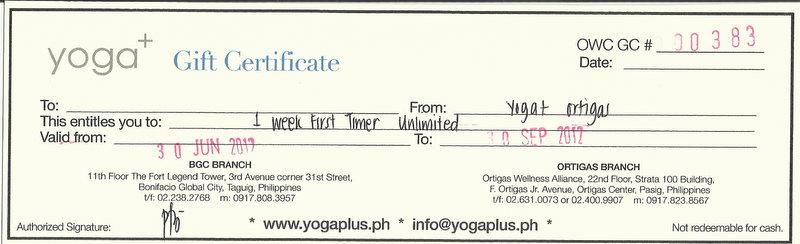 yoga-plus-giveaway