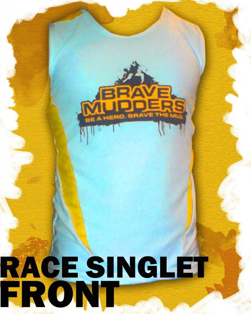 Brave-Mudders-Singlet-front-2012