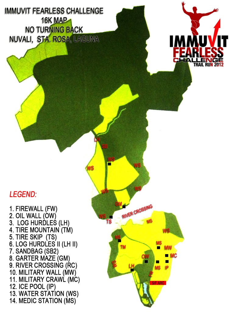 Nuvali Map-1a