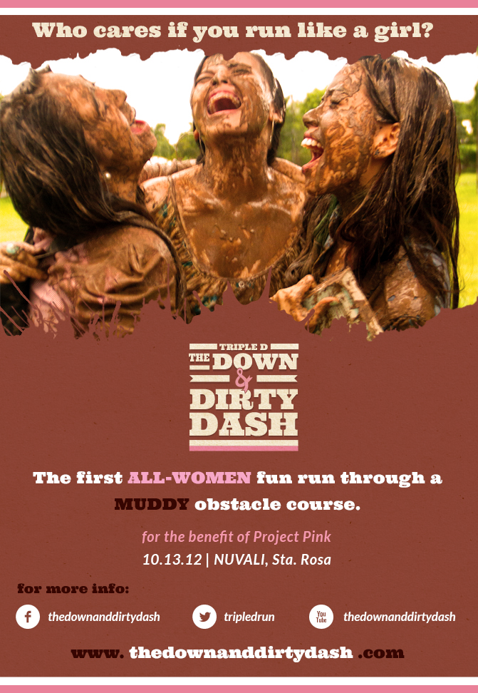 down-and-dirty-dash-2012