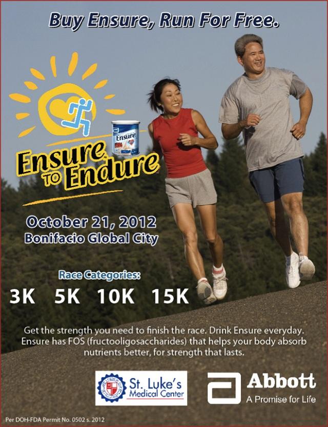 ensure-2-poster