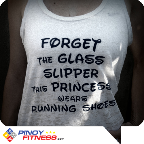 forget-the-glass-slippers