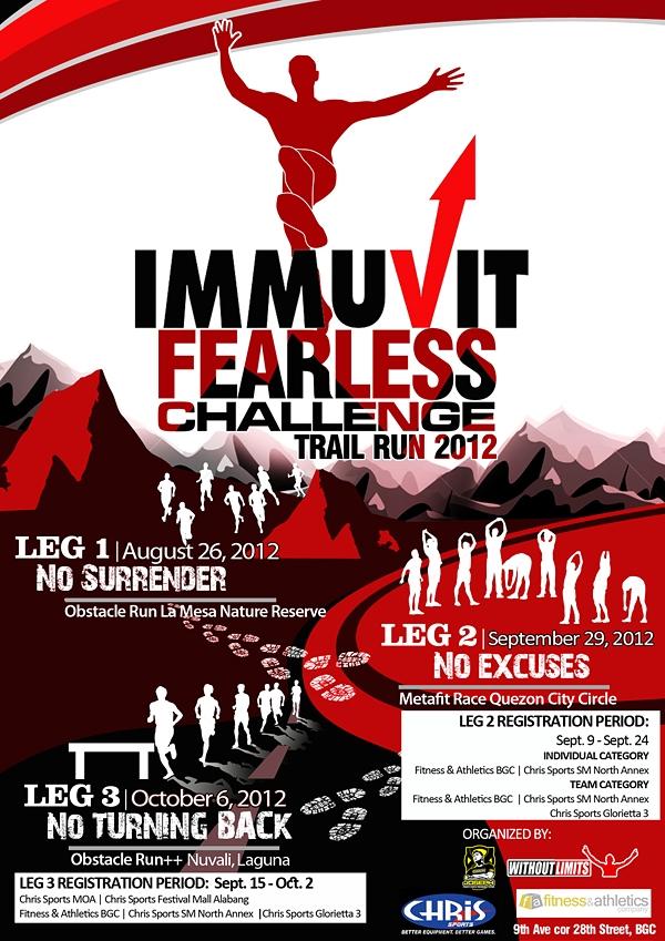 immuvit-challenge-leg-3-2012