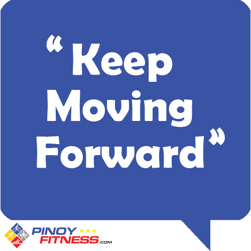 keep-moving-forward-update