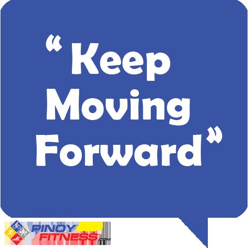 keep-moving-forward-update