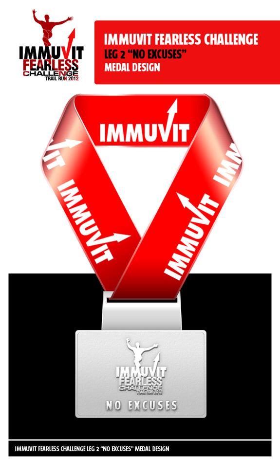leg-2-medal-v2-copy-immuvit