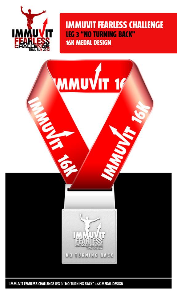 leg-3_16k-medal-v2-copy-immuvir