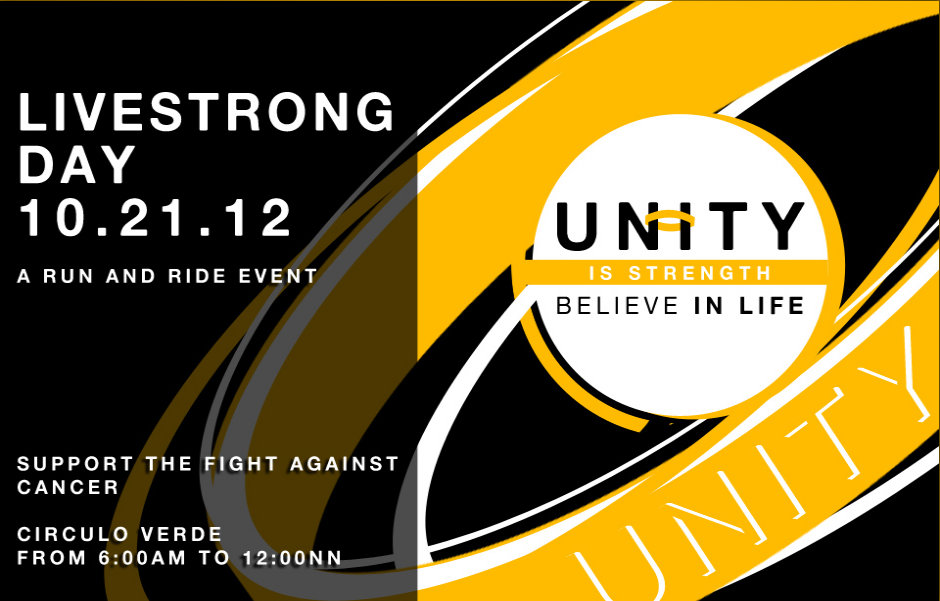 livestrong-day-2012-poster