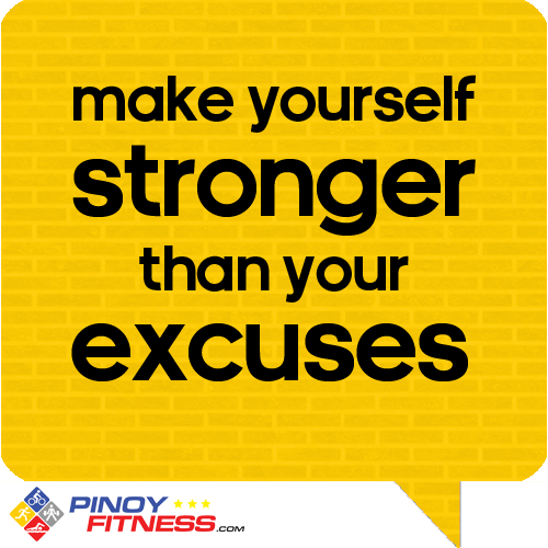 make-yourself-stronger-than-excuses