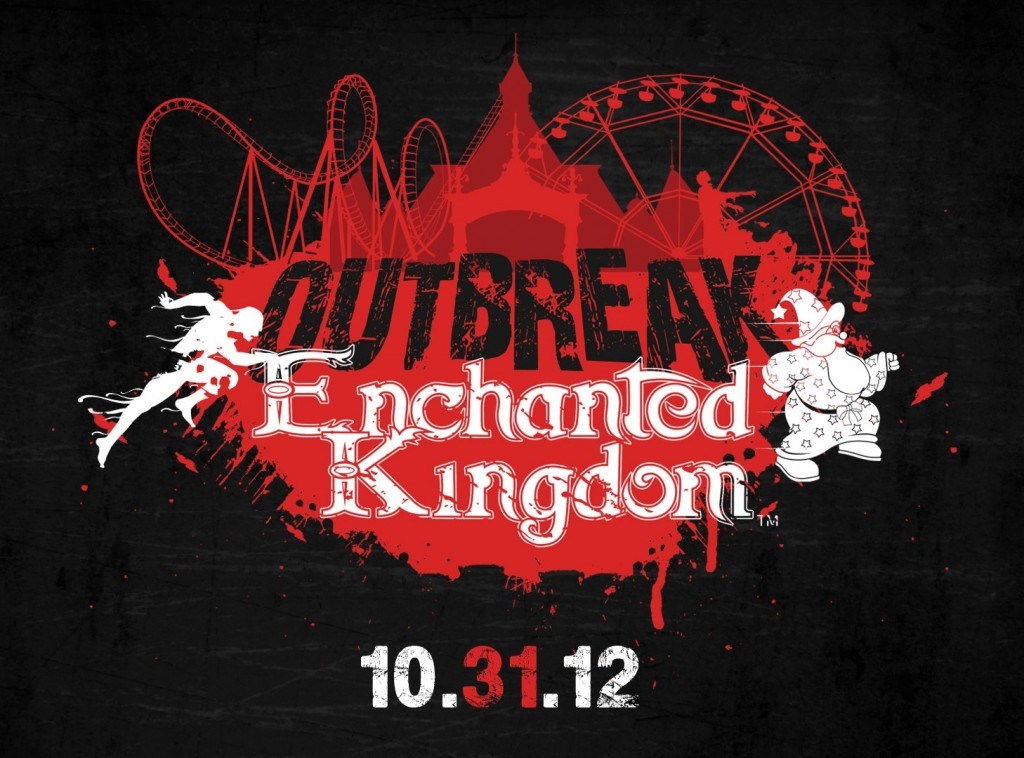 outbreak-manila-3-enchanted-poster
