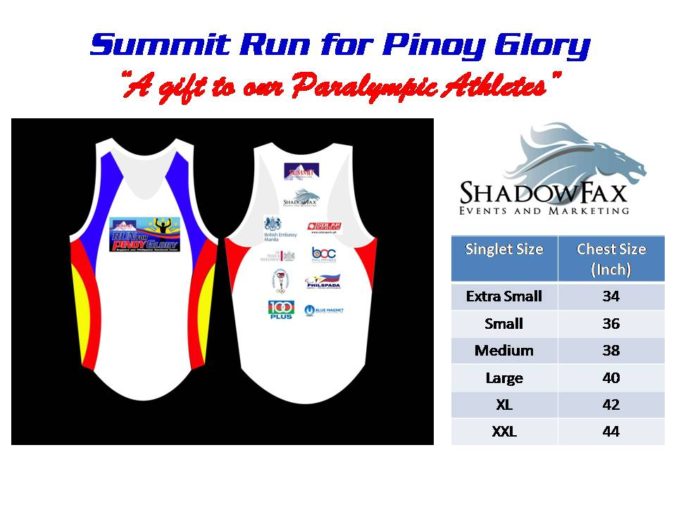 run-for-pinoy-glory-singlet-2012