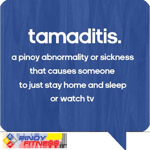 beat-tamaditis