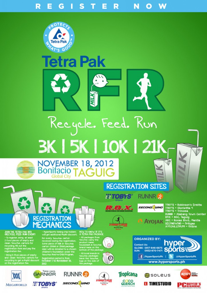 tetra-pak-run-2012-promo