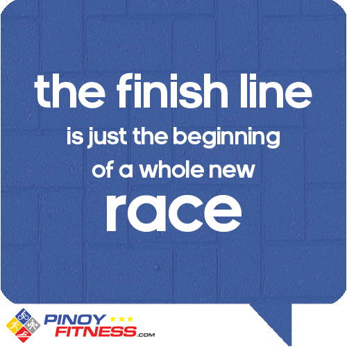 the-finish-line-update