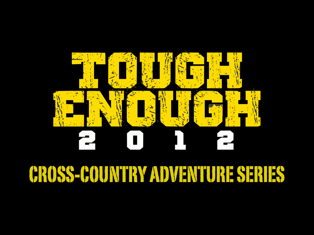 tough-enough-2012-poster