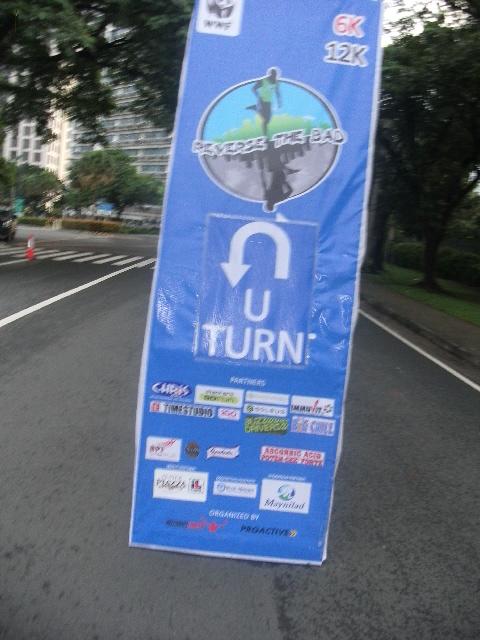 reverse-the-bad-run-2012-photos1