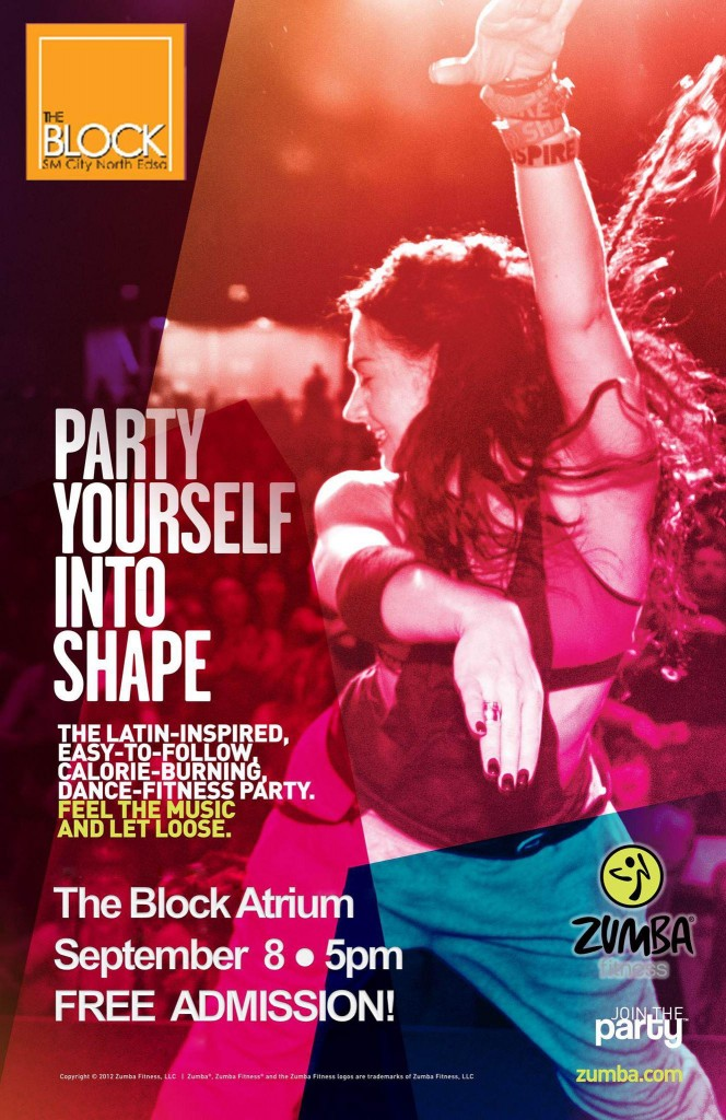 zumba-party-2012-poster