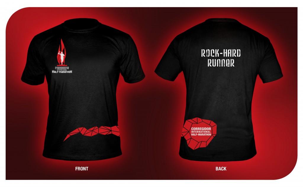 3rd CIHM shirt 2