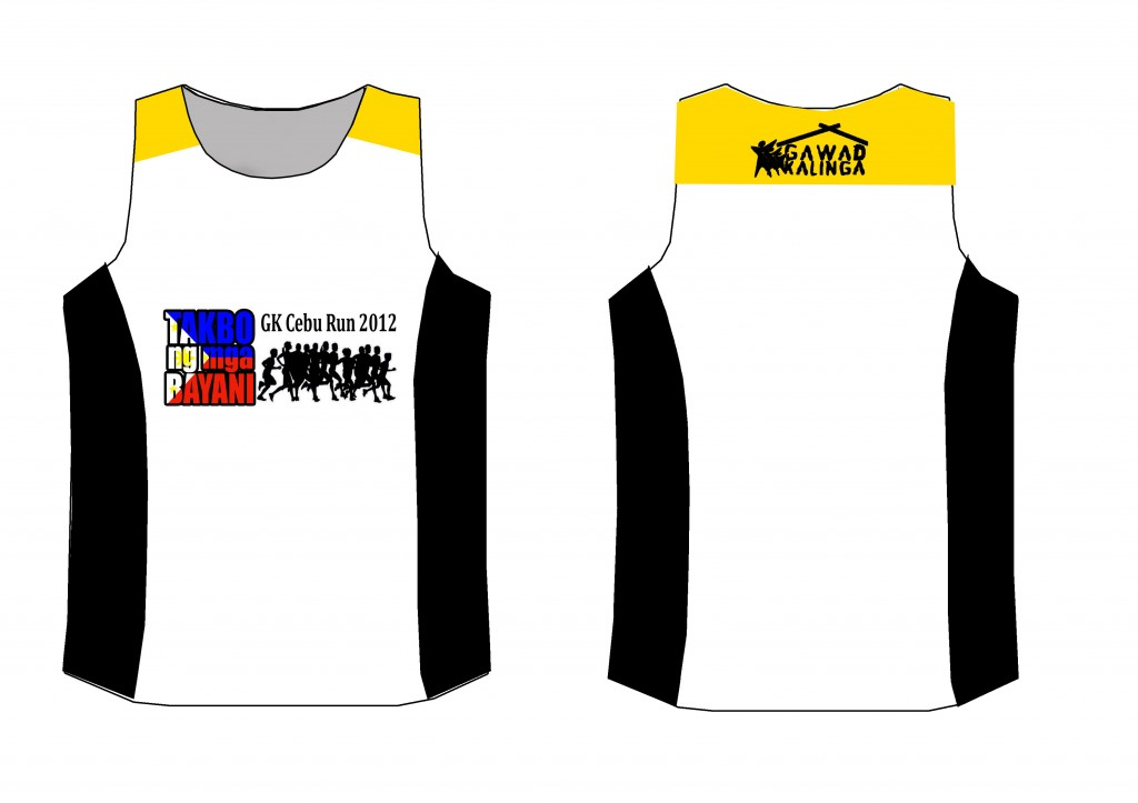 GK-singlet-black-sides-TAKBO-NG-BAYANI-FLAG-LOGO