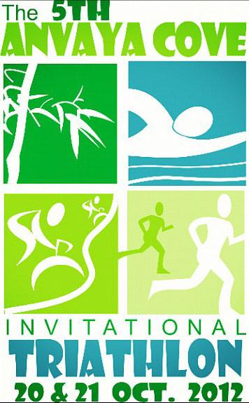 anvaya-5th_triathlon