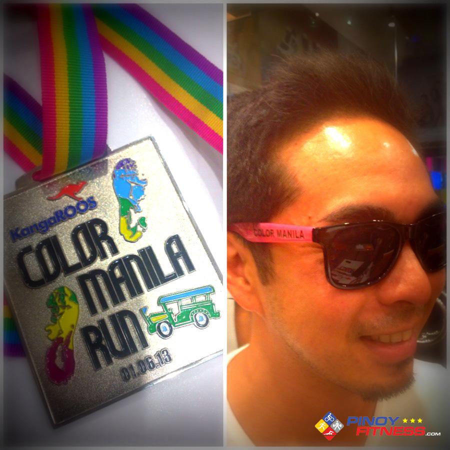 color-manila-2013-freebies