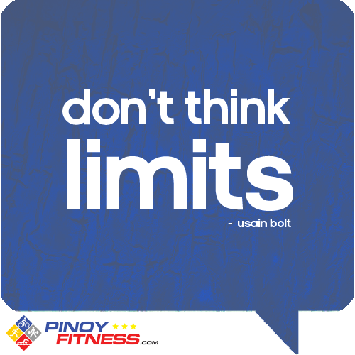 dont-think-limits-quotes