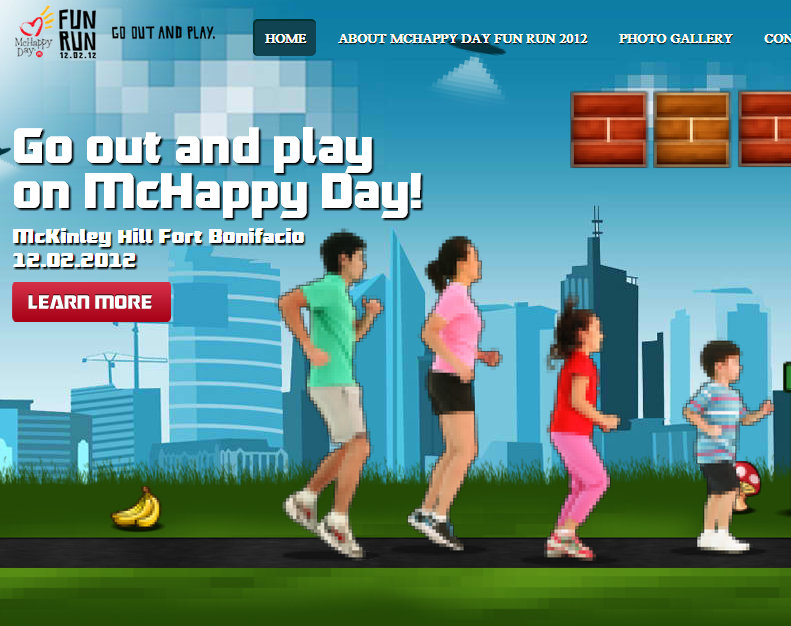 mchappy-day-fun-run-2012-poster