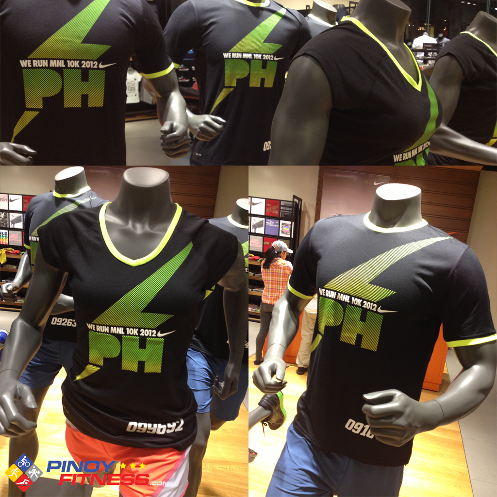 nike-run-manila-2012-shirt-design-pf