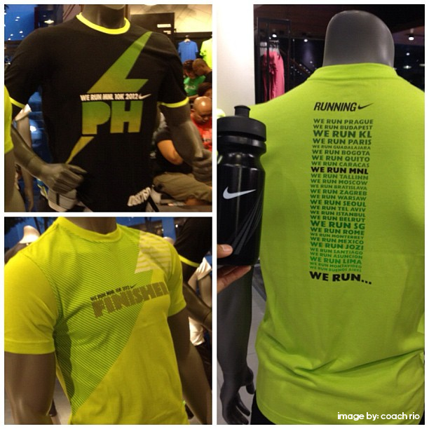 nike-run-manila-finishers-shirt