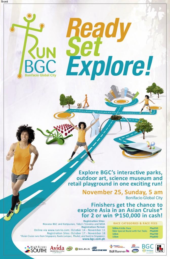 run-bgc-poster-2012