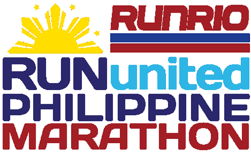 Unilab Run United Philippine Marathon 2012 race results and photos